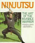 Ninjutsu by Stephen K. Hayes (1984, Paperback)