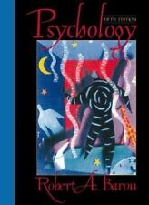 Psychology, 5th edition, 0205429696: saanjhi. Com.