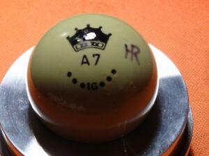 IG-A7-KL-sehr-gesuchter-Rohrball