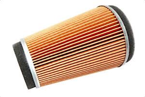 KR-Luftfilter-Air-filter-YAMAHA-XC-125-T-TR-Cygnus-MBK-XC-125-R-T-Flame-1995-00