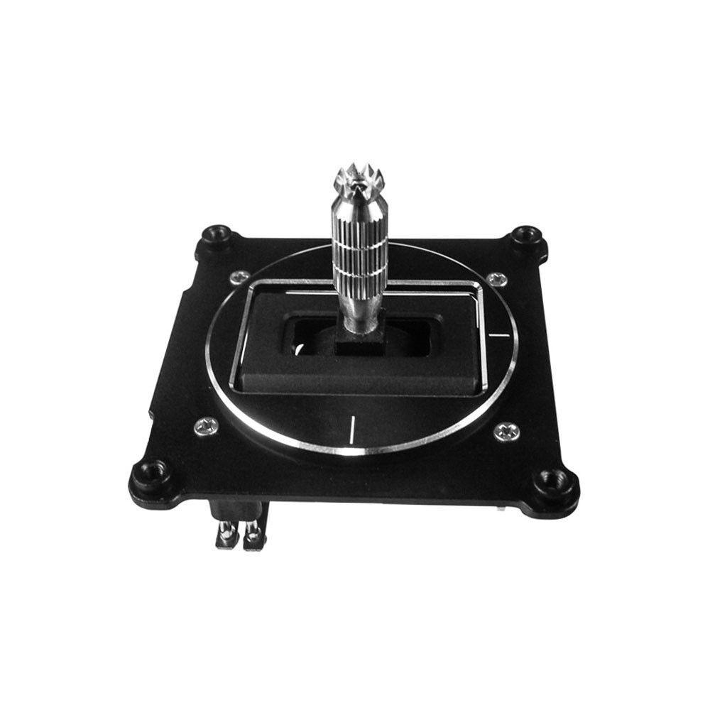 FrSky M9 Hall Sensor Gimbal Set for X9D X9D+ Transmitters 1 Pair