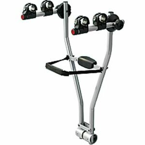 Thule-970-Xpress-2-bike-towball-carrier
