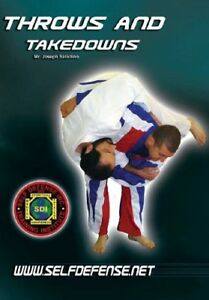 martial-arts-instructional-dvd-self-defense-jujitsu-karate-judo-mma-dvd-TT
