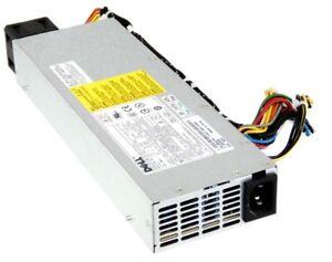 DELL-PS-5341-1DS-R0HS-POWER-SUPPLY-345WATT-0RH744-PowerEdge-850-860