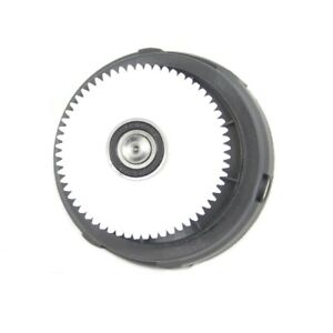 Black-amp-Decker-OEM-90559541-03-replacement-string-trimmer-gear-amp-spindle-LST136