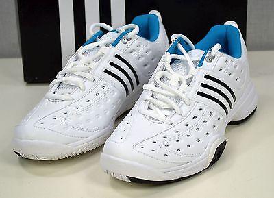 adidas CC Ivy III Damen Tennisschuhe Gr. 37 13 Damen Schuhe Laufschuhe 20041705 | eBay