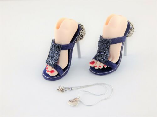 Shoes for Doll DollShe Craft BJD 1//3 SD  outfit