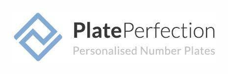 plateperfection