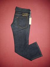 BNWT DIESEL Ryoth 008AB-W28 L30 Bootcut-Donna/Da Donna Blu Jeans