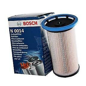 BOSCH 1457070007 FUEL FILTER