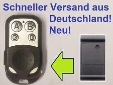 SKX1MD kompatibel Tedsen neu Versand aus Deutschland 433,92 MHz Fernbedienung