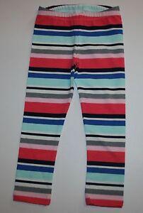 NWT Gymboree Girl Legging Leggings Pants Choice Cotton Girls Print NEW