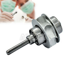 Dental Turbine Cartridge for KAVO 8000 Handpiece Germany Bearing Durable Italy