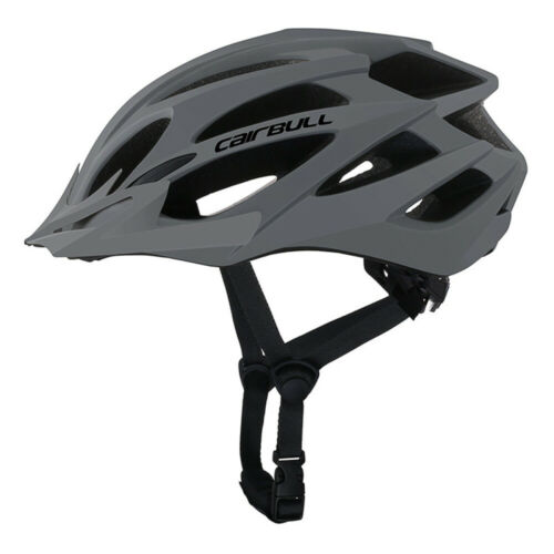 CAIRBULL 22 Holes Cycling Bicycle Adult Mens Road Mountain Bike Safety Helmet UK
