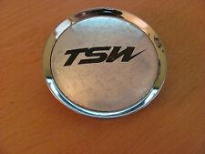 5447 part # CAP-T085, TSW center cap