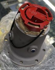 MILITARY M970 & A1 TANK TRAILER 2 1/2 INCH ADAPTER COUPLING 61272AC 12275377