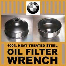 BMW E90 '06 E91 E92 535i 335i 330i Oil Filter Cartridge Wrench Socket Tool Part