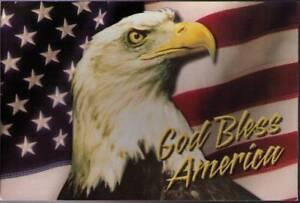 wt3-Postcard-US-Flag-and-Eagle