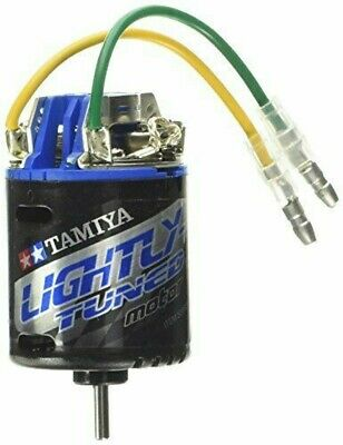 Tamiya Hop-up Options 54391 OP1391 No 1391 UGT TUNED MOTOR 24T 4950344543915