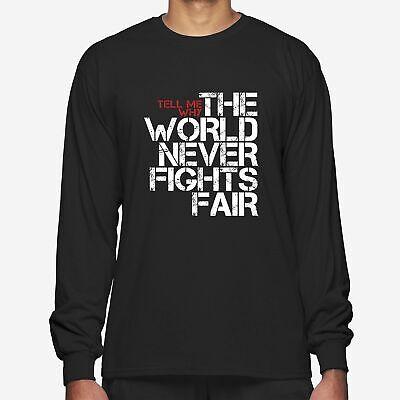 Authentic NECROPHAGIST Band Diminished To B Song Lyrics T-Shirt S-2XL NEW