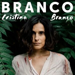 CRISTINA-BRANCO-BRANCO-CD-NEW