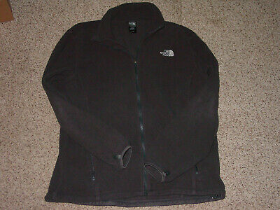 The North Face Womens Caroleena Soft Shell Jacket size 2XL