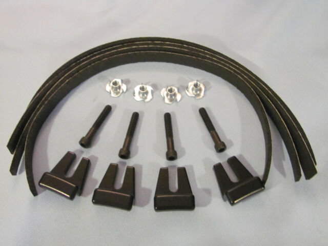 Speaker Mounting Kit For JBL MA15   Ma-15 (4pc.Hex-Head Screw)