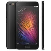 5.15 Xiaomi Mi 5 Unlocked 4g Mobile Phone 4gb 128gb Quick Charge 3.0 3d Ceramic