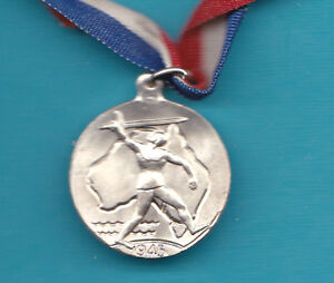 Australia-1945-Victory-Medal-Mint-Condition