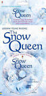The Snow Queen by Usborne Publishing Ltd (CD-Audio, 2005)
