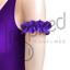 Women-039-s-The-GREATEST-SHOW-Wear-Costumes-ZENDAYA-Bearded-Lady-Ringleader-Costumes thumbnail 2