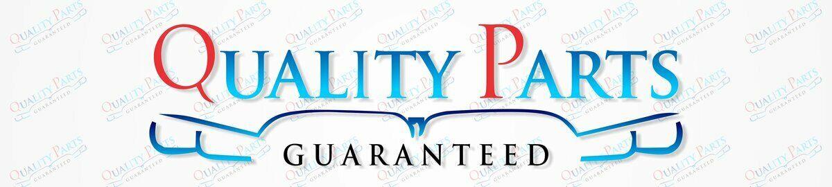 qualitypartsml6