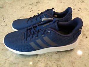 NEW-Adidas-CF-Racer-TR-Men-039-s-Running-Shoes-Blue-EE8125-Size-9-5
