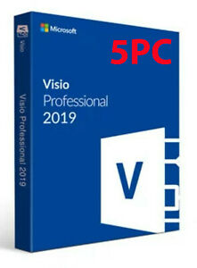 Microsoft-Visio-Professional-2019-License-Key-5-PCs-With-Download-Link