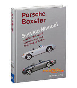 2000 porsche boxster engine diagram bentley diagram repair guide service manual for porsche 97 04  repair guide service manual for porsche