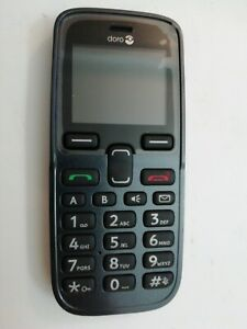 DORO-5030-Telephone-Cellulaire-Pour-Agees-Touches-Grands-Display-1-7-034-Color