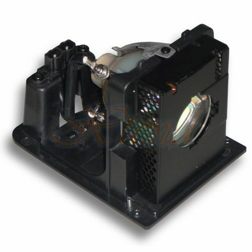 Projector Lamp Module for MITSUBISHI HC200