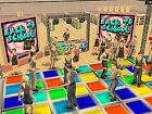 Mall of America Tycoon (PC, 2004)