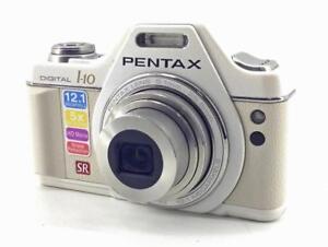 Pentax-Optio-I-10-White