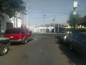Terreno en venta en la Calzada México Tacuba en la Alcaldìa de Miguel Hidalgo.