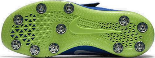 413 Zoom Estilo Alto Msrp Salto Nike 806561 Hombre Hj Zapatos Elite zAPTd1q