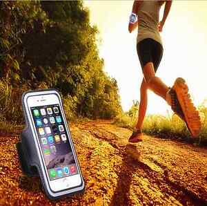 Jogging-Sport-Gym-Arm-Band-Holder-Case-Fr-iPhone6-Samsung-Galaxy-S3-4-Exercise-Y