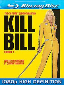 Kill-Bill-Vol-1-Blu-ray-Disc-2008