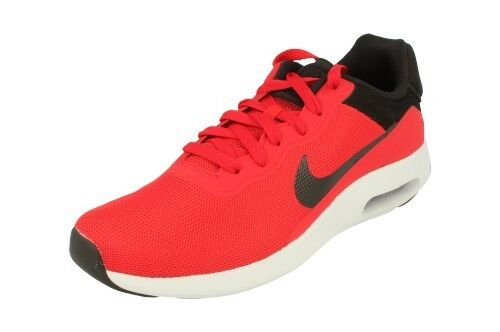 Nike Air Max Running Moderno Esencial Zapatillas Running Max Hombre 844874 Zapatillas 602 41d4db