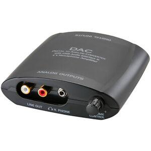 Digital-to-Analog-Audio-Converter-Optical-Coaxial-USB