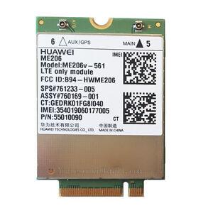 Huawei me906s vs sierra em7455