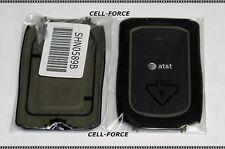 New OEM Motorola Tundra VA76r AT&T Standard Replacement Battery Back Cover Door