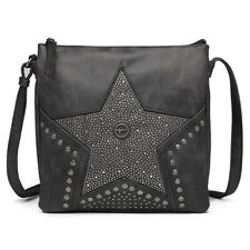 Tamaris Mirela Crossbody Bag 3016191 001 Black günstig