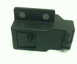 Broan Nutone S99526893 15WT Trash Compactor Centrifugal Switch Assembly Genuine0