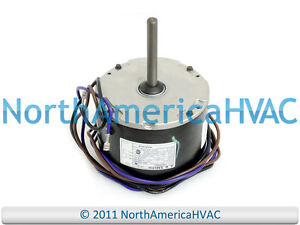 image is loading oem-a-o-smith-condenser-fan-motor-1-6-